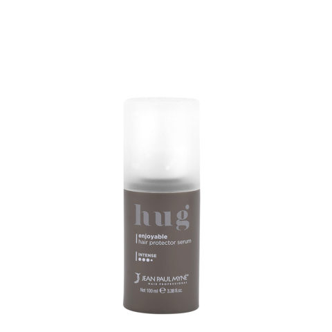 Jean Paul Mynè Hug Enjoyable Hair protector Serum 100ml - Sérum Thermo - Protecteur
