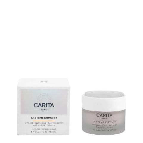Carita Skincare Progressif Lift fermeté La Crème Stimulift 50ml - Crème Anti Age