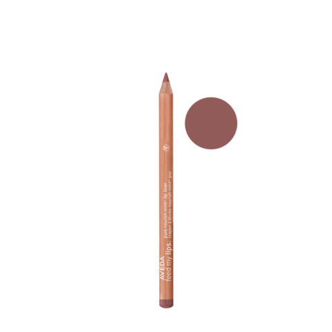 Aveda Feed My Lips Lip Liner Chestnut 04, 1.14gr