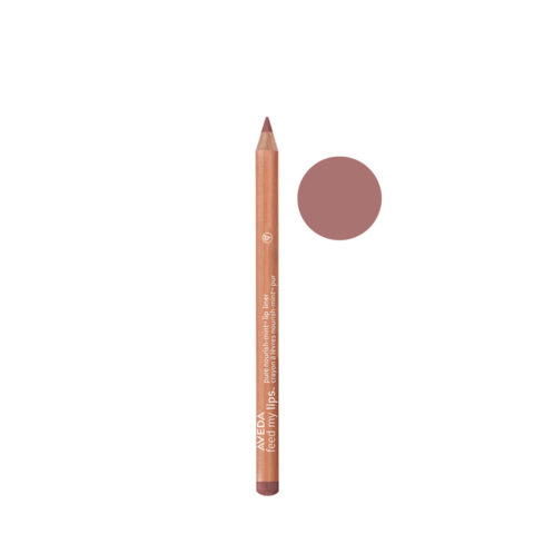 Aveda Feed My Lips Lip Liner Loomi 08, 1.14gr