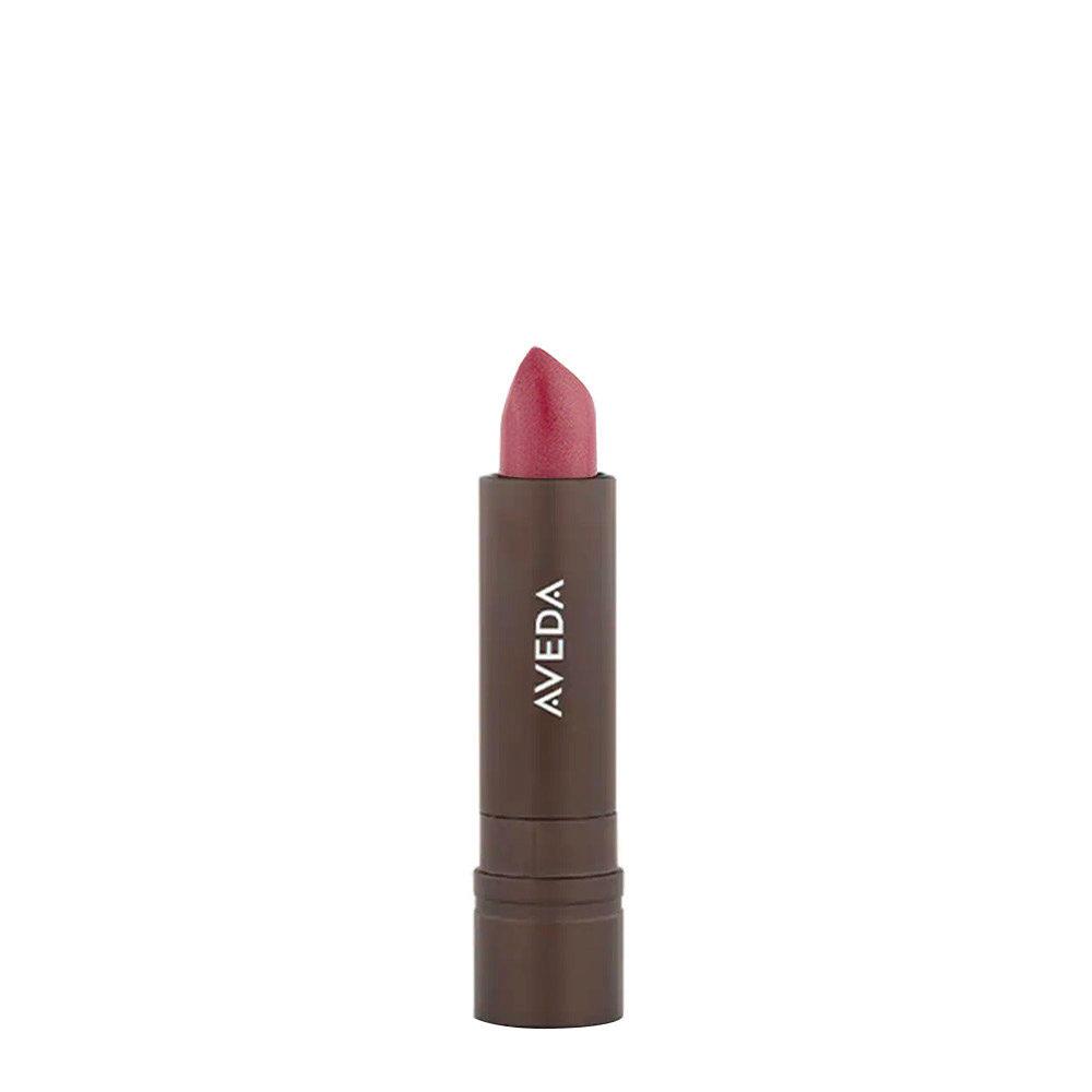 Aveda Feed my lips Pure Nourish Mint Lipstick 3.4gr Sugar Apple 15