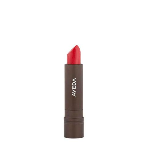 Aveda Feed my lips Pure Nourish Mint Lipstick 3.4gr Jujube 17