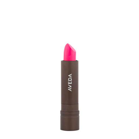 Aveda Feed my lips Pure Nourish Mint Lipstick 3.4gr Lychee 18