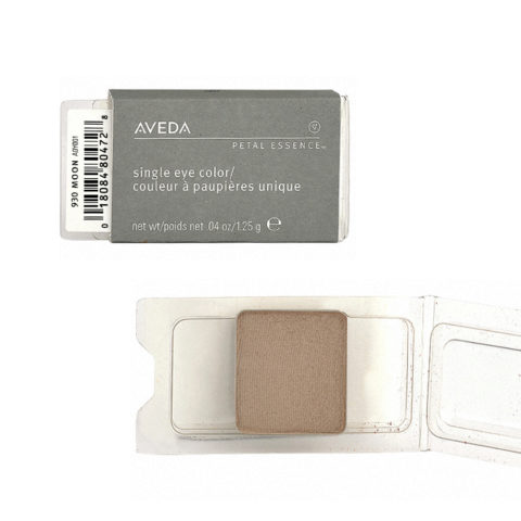 Aveda Petal Essence Single Eye Color 930 Moon 1.25gr
