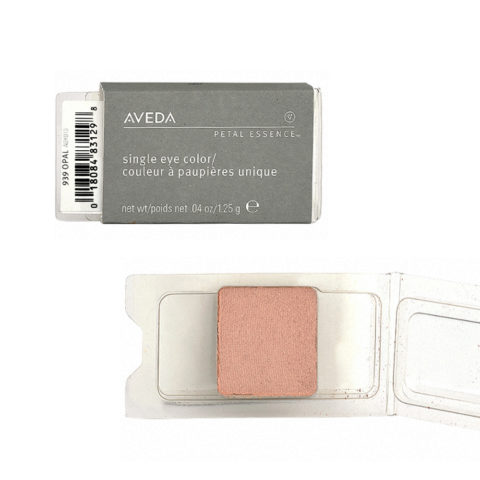 Aveda Petal Essence Single Eye Color 939 Opal 1.25gr