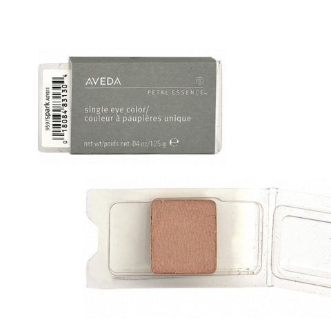 Aveda Petal Essence Single Eye Color 959 Spark 1.25gr