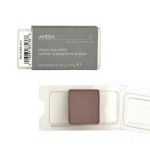 Aveda Petal Essence Single Eye Color 965 Aura 1.25gr