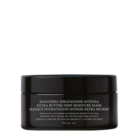 Ph Laboratories Extra Butter Deep Moisture Mask 200ml
