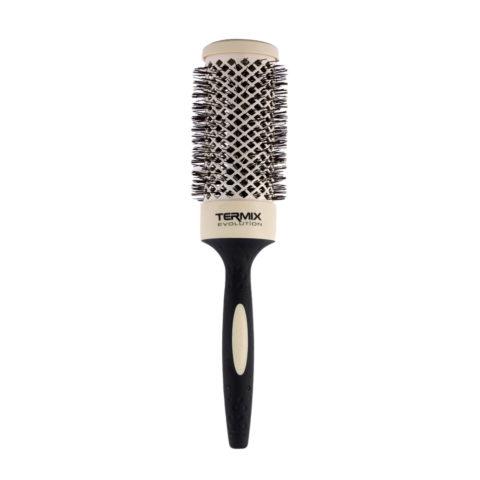 Termix Evolution Soft Brosses Ø 37 Pour Les Cheveux Fins