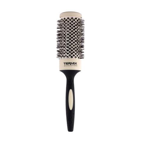 Termix Evolution Soft Brosses Ø 43 Pour Les Cheveux Fins