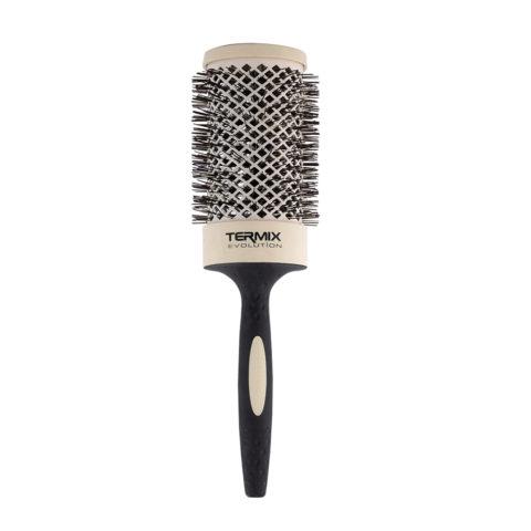 Termix Evolution Soft Brosses Ø 60 Pour Les Cheveux Fins