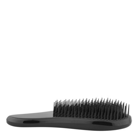 Termix Professional Tangle Tamer Brosse noir