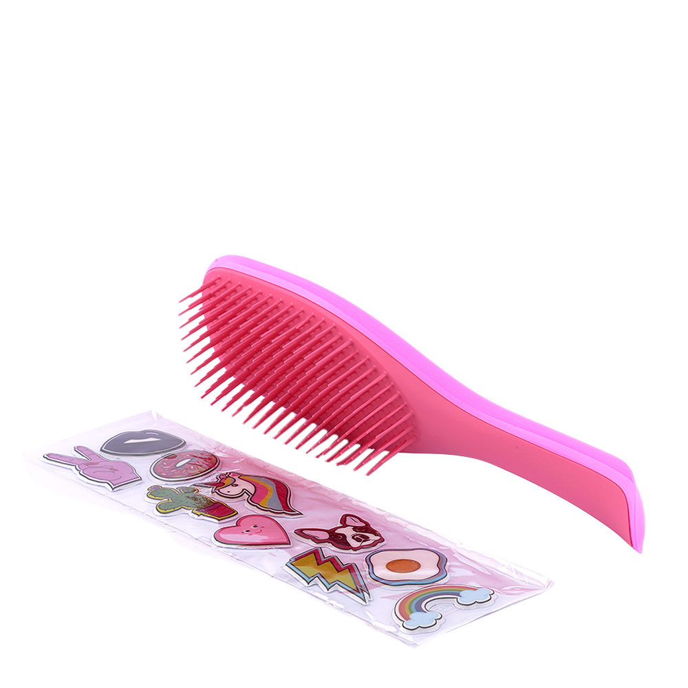 Tangle Teezer The Wet Detangler Pink