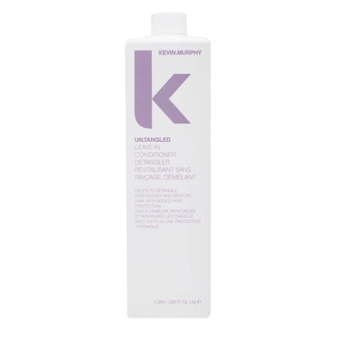 Kevin Murphy Treatments Un.tangled 1000ml - Conditioner