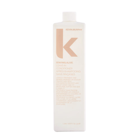 Kevin murphy Treatments Staying alive 1000ml