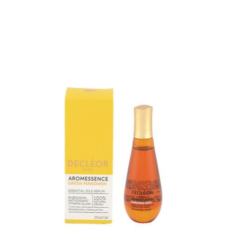 Decléor Aromessence Green Mandarin Oil serum 15ml