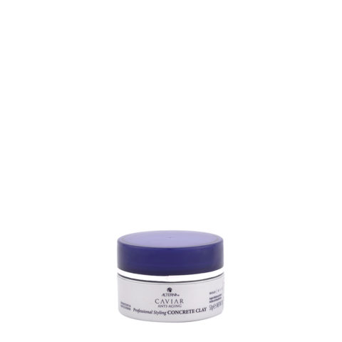 Alterna Caviar Styling Concrete Clay 52gr