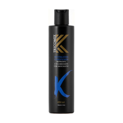 Tricomix Revitalizing Conditioner 250ml - nourrissant et volumateur avec action antichute