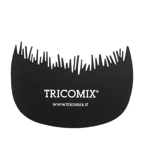 Tricomix Optimizer Hairline - Peigne Applicateur Pour Fibres De Kératine