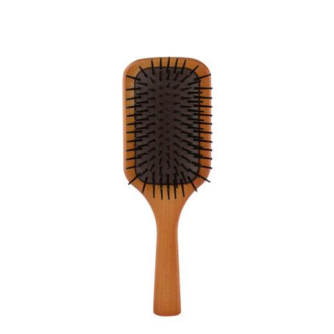 Aveda Mini Paddle Brush - brosse club