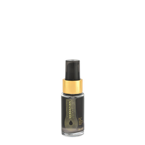 Sebastian Form Dark oil 30ml - Huile Hydratant