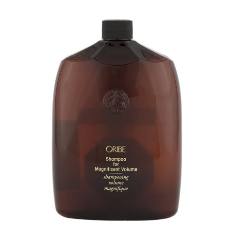Oribe Shampoo for Magnificent Volume 1000ml - Shampooing