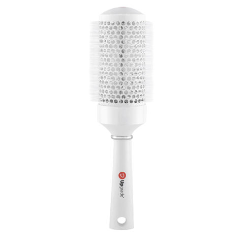 Upgrade N.S.I. Nano Silver Ionic Brush Ø 53mm - Brosse Thermique