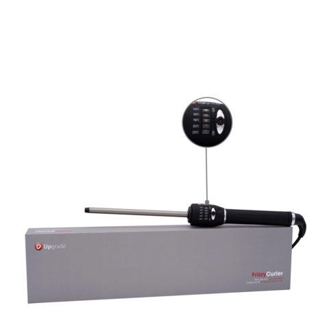 Upgrade Frizzy Curler Ø 9mm - Fer Pour Petit Boucles