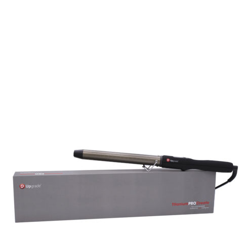 Upgrade Titanium Pro Create Ø 32mm - Fer À Boucler Long