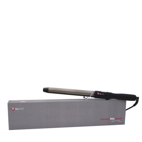Upgrade Titanium Pro Create Ø 19mm - Fer À Boucler Long