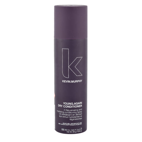 Kevin Murphy Young Again Dry Conditioner 250ml - Conditioner Hydratant Spray