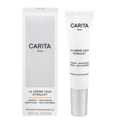 Carita Skincare La Creme Yeux Stimulift 15ml