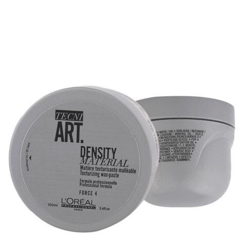 L'Oreal Tecni art Fissaggio Density material 100ml