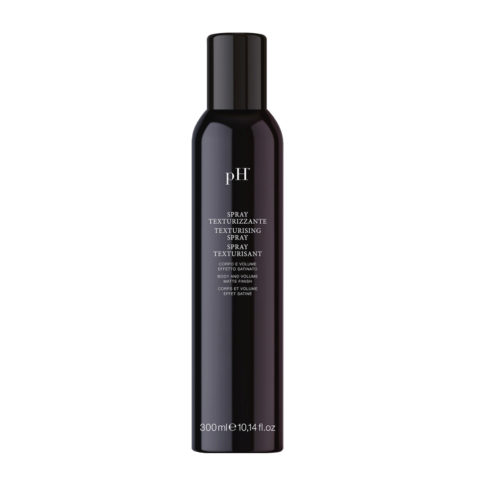 PH Laboratoires Texturising Spray 300ml - volume spray