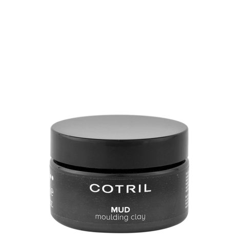 Cotril Creative Walk Mud moulding clay 100ml - pâte à modeler opaque
