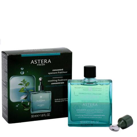 René Furterer Astera Fresh Concentre Apaisant Fraicheur Serum 50ml