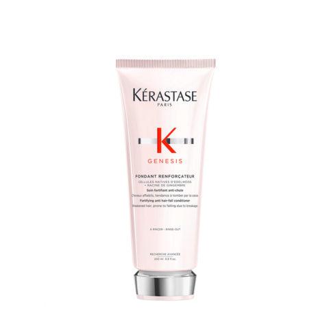 Kerastase Genesis Fondant Renforçateur 200ml - Conditioner Pour Cheveux Faibles