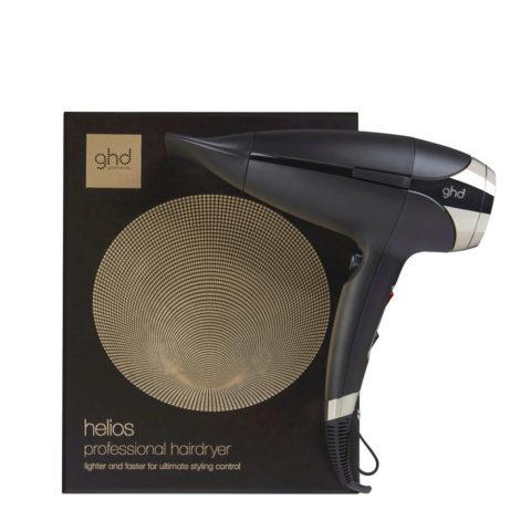 GHD Helios Sèche-cheveux Noir