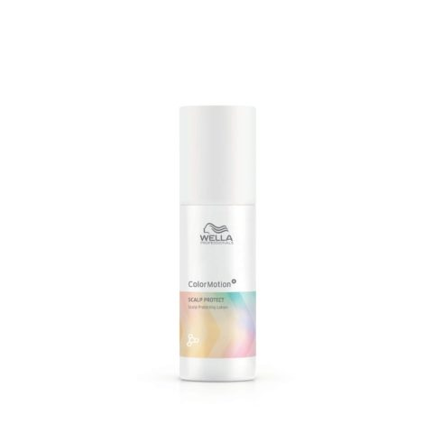 Wella Color Motion Scalp Protect 150ml - Serum protection du cuir chevelu