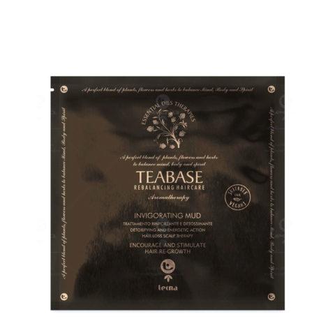 Tecna Teabase Invigorating mud 50ml