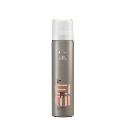 Wella EIMI Volume Dry me Dry shampoo 65ml - shampooing sec