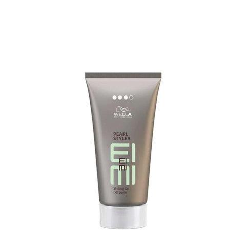 Wella EIMI Texture Pearl styler 30ml - gel de coiffage