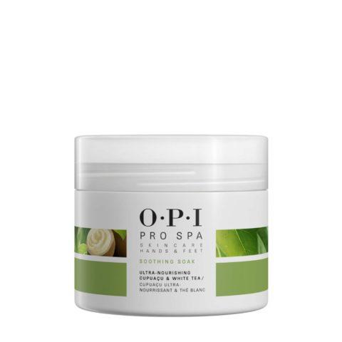 OPI Pro Spa Soothing Soak 110gr