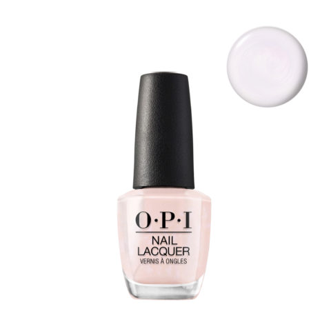 OPI Nail Lacquer NL S78 Altar Ego 15ml