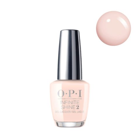 OPI Nail Lacquer Infinite Shine ISL H19 Passion 15ml