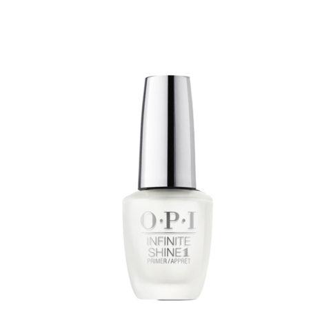 OPI Infinite Shine IS T11 ProStay Base Coat 15ml