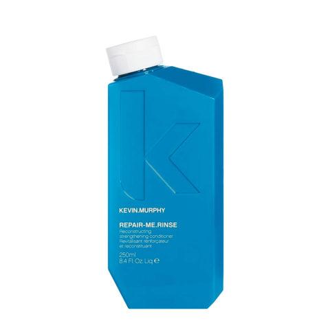 Kevin Murphy Conditioner Repair me rinse 250ml - Après-shampooing réparateur