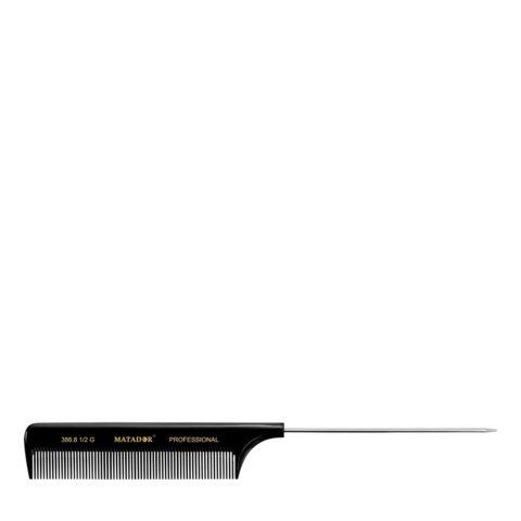 Matador Tail Comb 386/8,5g