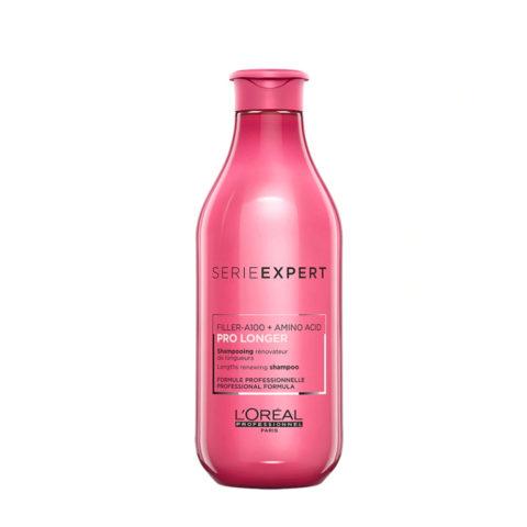 L'oreal Serie Expert Pro Longer Shampooing Cheveux Longs 300ml