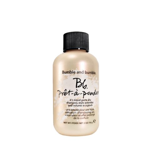 Bumble And Bumble Pret a powder Shampooing sec 56gr